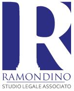 RAMONDINO – Studio Legale Associato